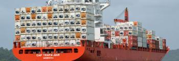 Grupo Rei do Milho exporta seus produtos para União Européia