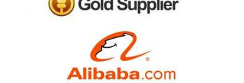 Alibaba Gold Supplier: Testado e Averiguado
